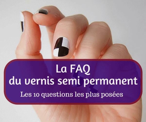 vernis-semi-permanent-faq-7