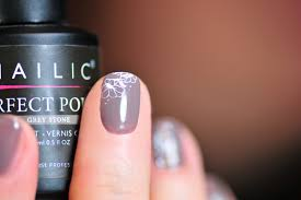 vernis-semi-permanent-faq