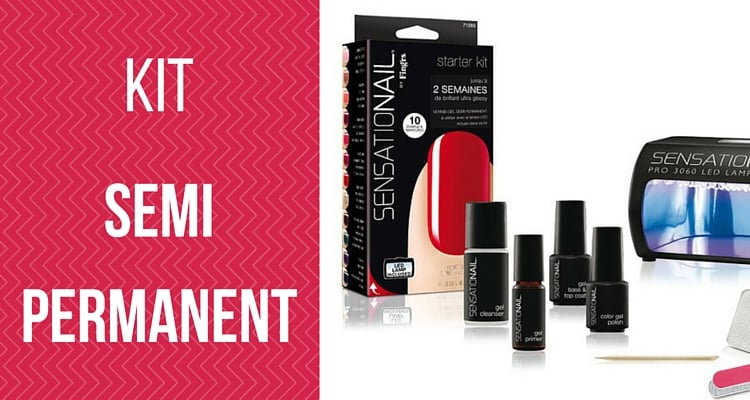 kit-vernis-semi-permanent-2