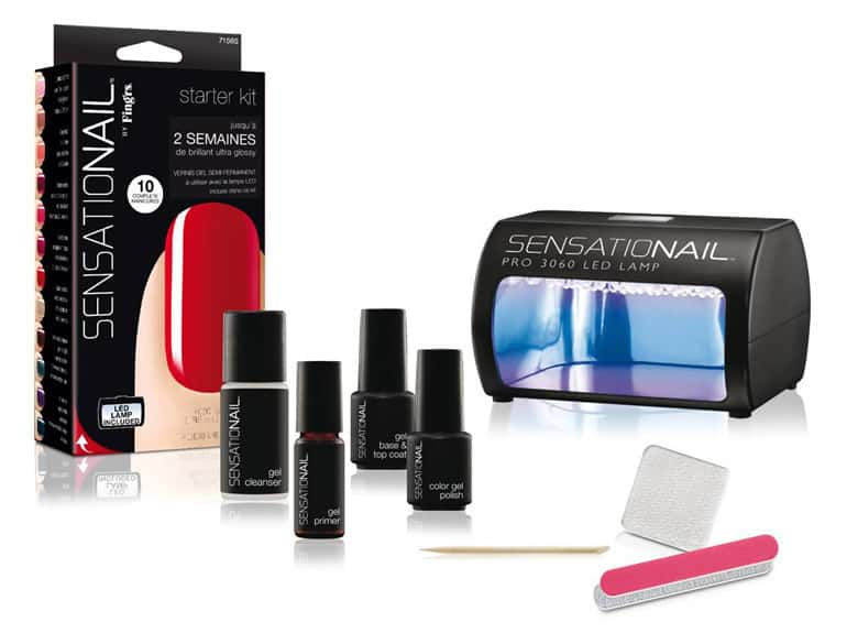 kit-vernis-semi-permanent