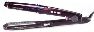 BaByliss-I-Pro-ST395E