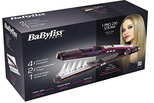 Babyliss ST395E-3
