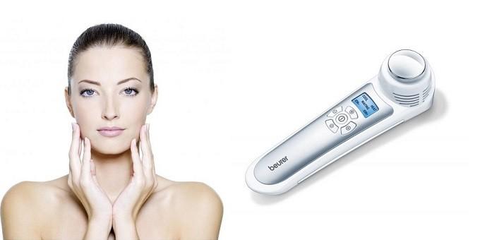 FC90-Pureo-Ionic-Skin-Care-test
