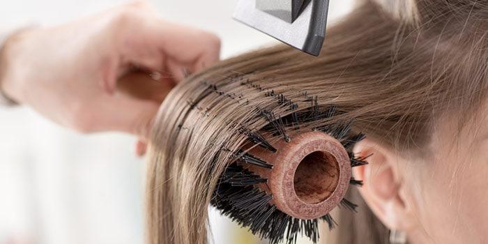 Seche-cheveux-silencieux