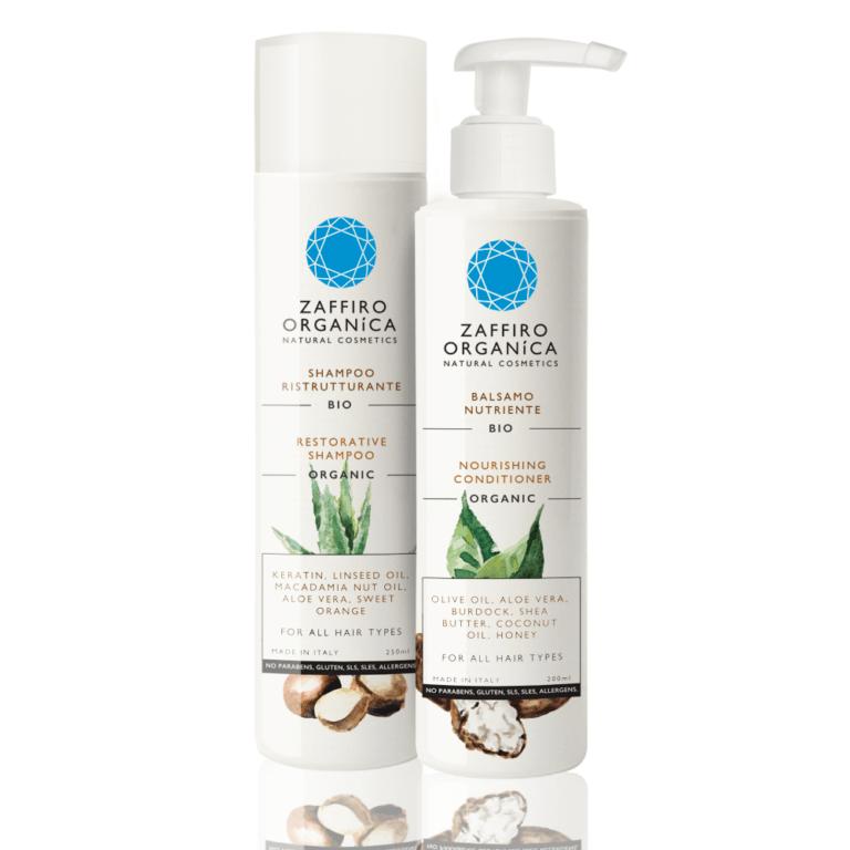 Comparatif Des Meilleurs Apres Shampoings Bio Pour Nourrir Vos Cheveux