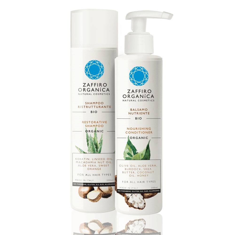 apres-shampoing-bio