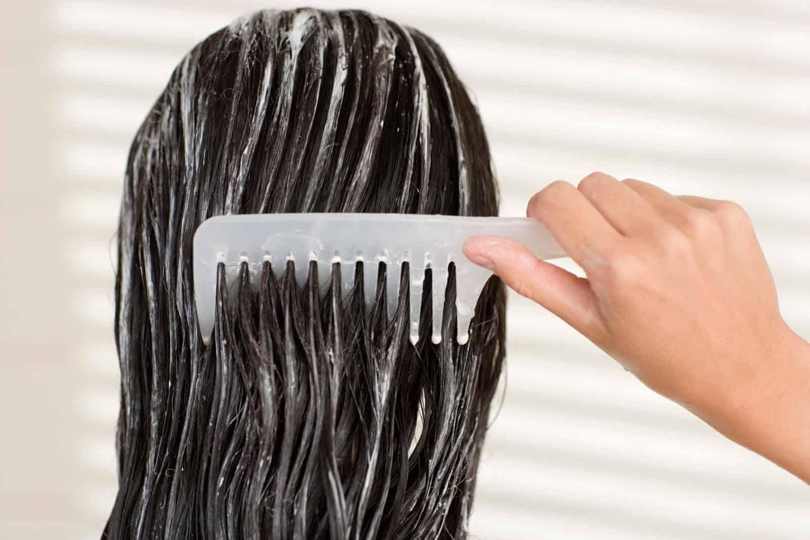 comparatif-apres-shampoing-bio