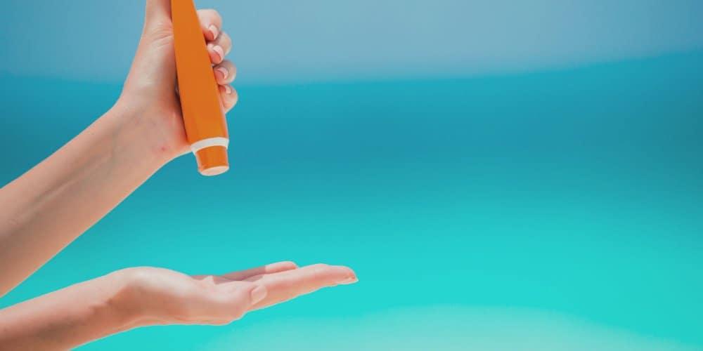 comparatif-creme-solaire-bio