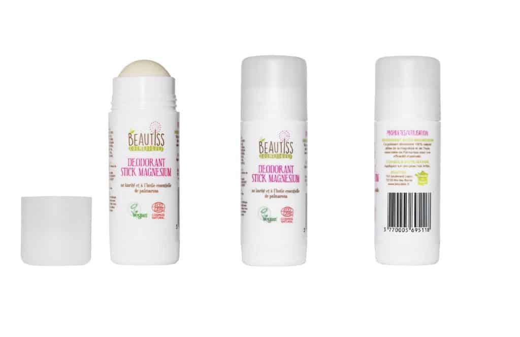 deodorant-bio