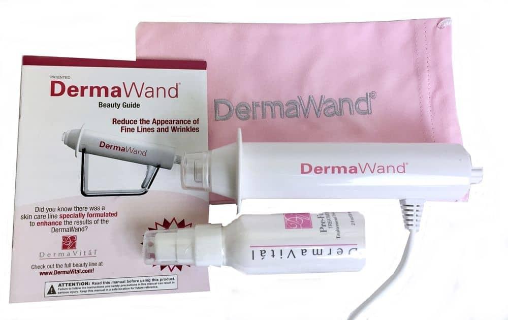 derma-stim-1