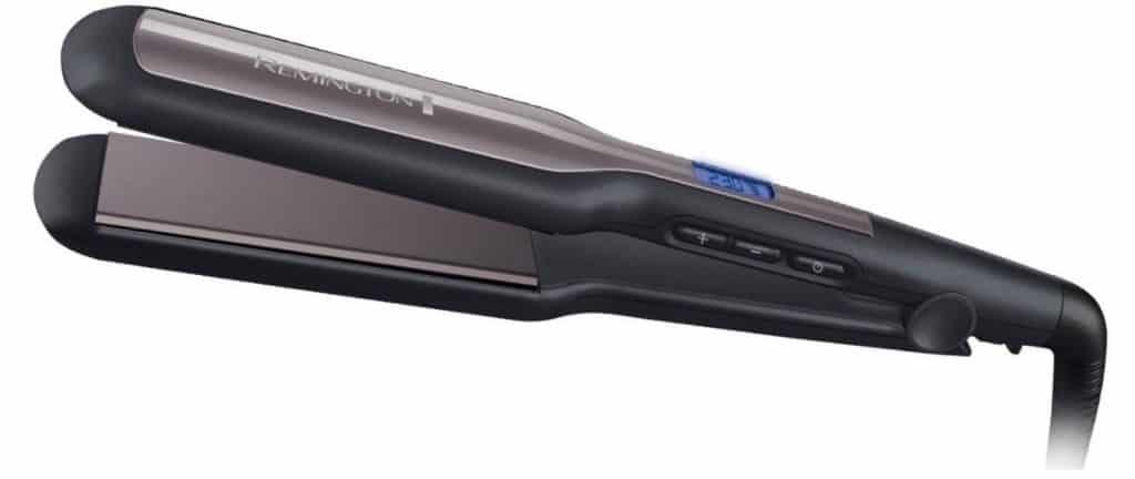 lisseur-Remington-S5525-avis