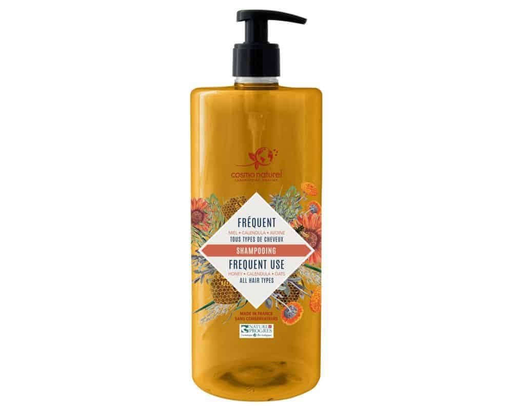meilleur-shampoing-bio