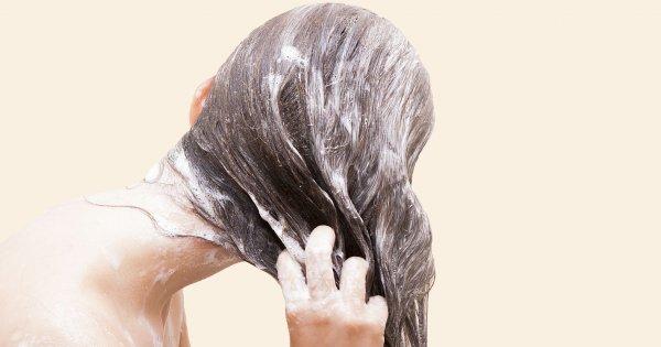 meilleur-shampoing-sans-silicone