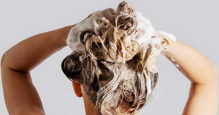 shompoing-sans-sulfate-cheveux
