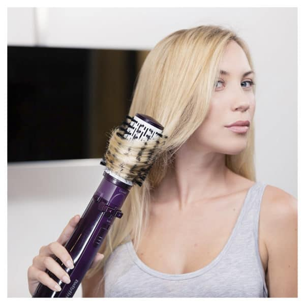 Babyliss-Rotating-Brush-avis