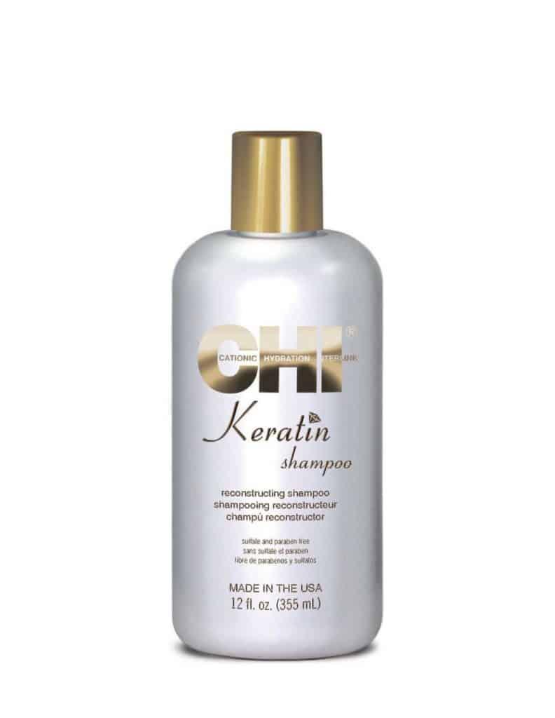 comparatifs-shampoing-keratine