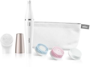 epilateur-visage-FaceSpa-Braun-test