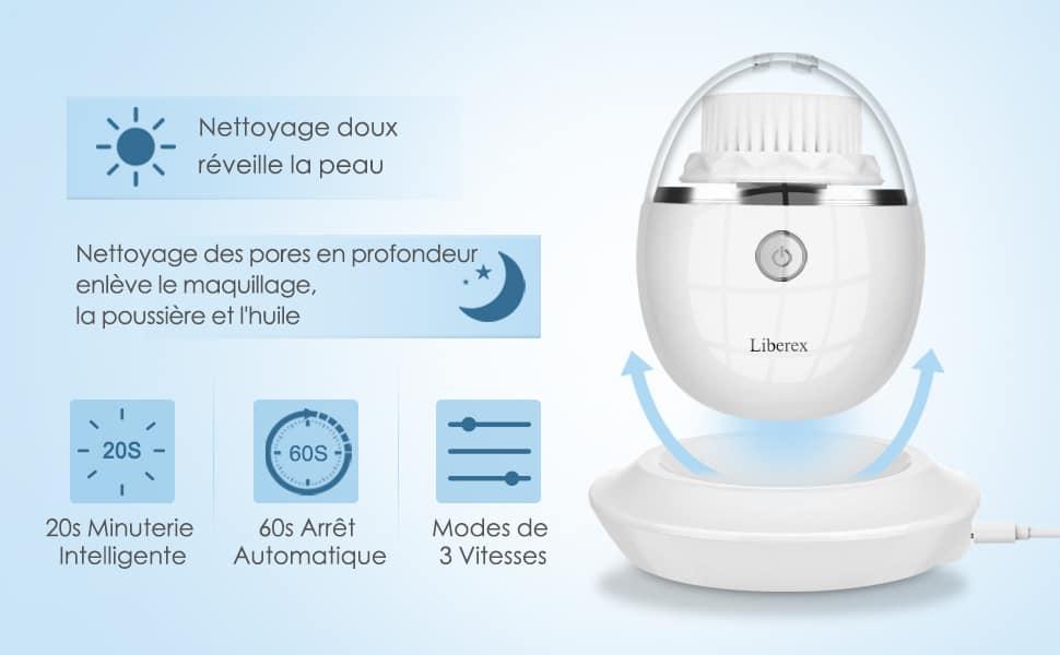 liberex-brosse-nettoyante-visage-test