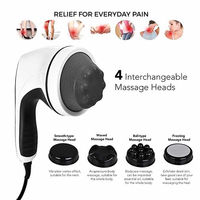 masseur-electrique-ikeepi-avis
