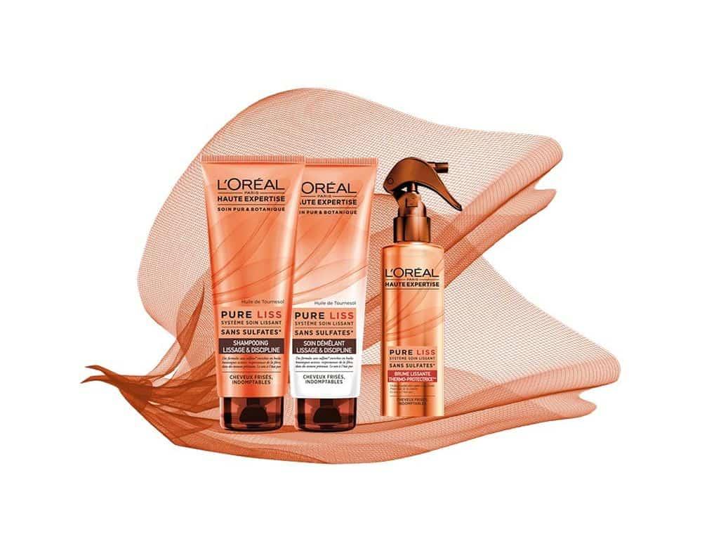 meilleurs-shampoing-cheveux-frises