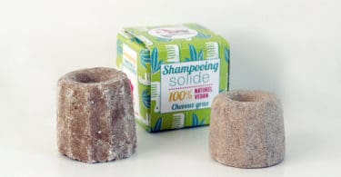 meilleurs-shampoing-solide
