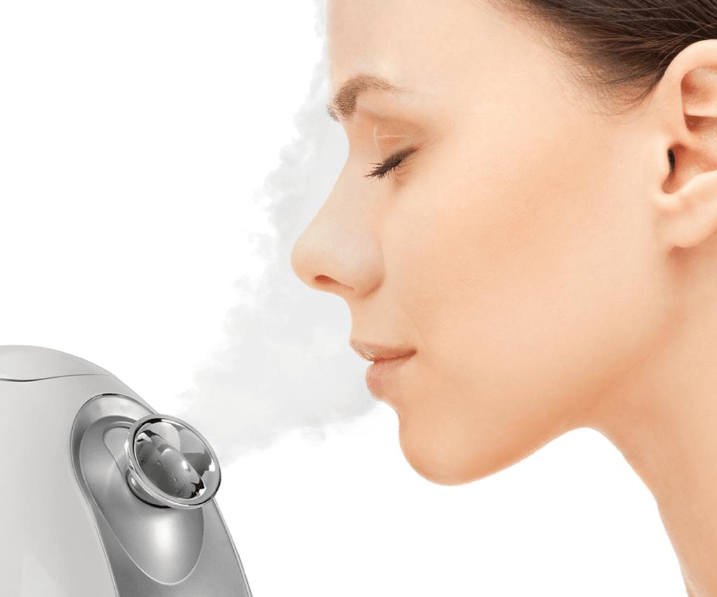 sauna-facial-silkn-avis