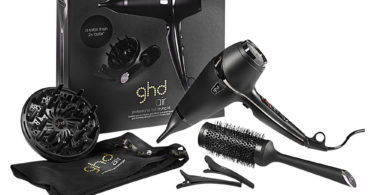 seche-cheveux-GHD-Air-test