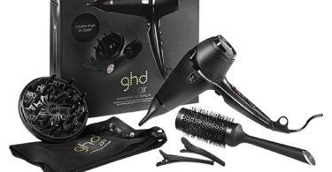 seche-cheveux-GHD-Air-test