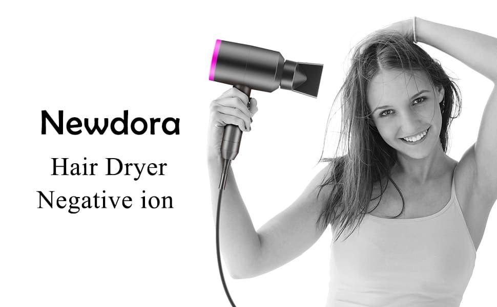 seche-cheveux-Newdora-test