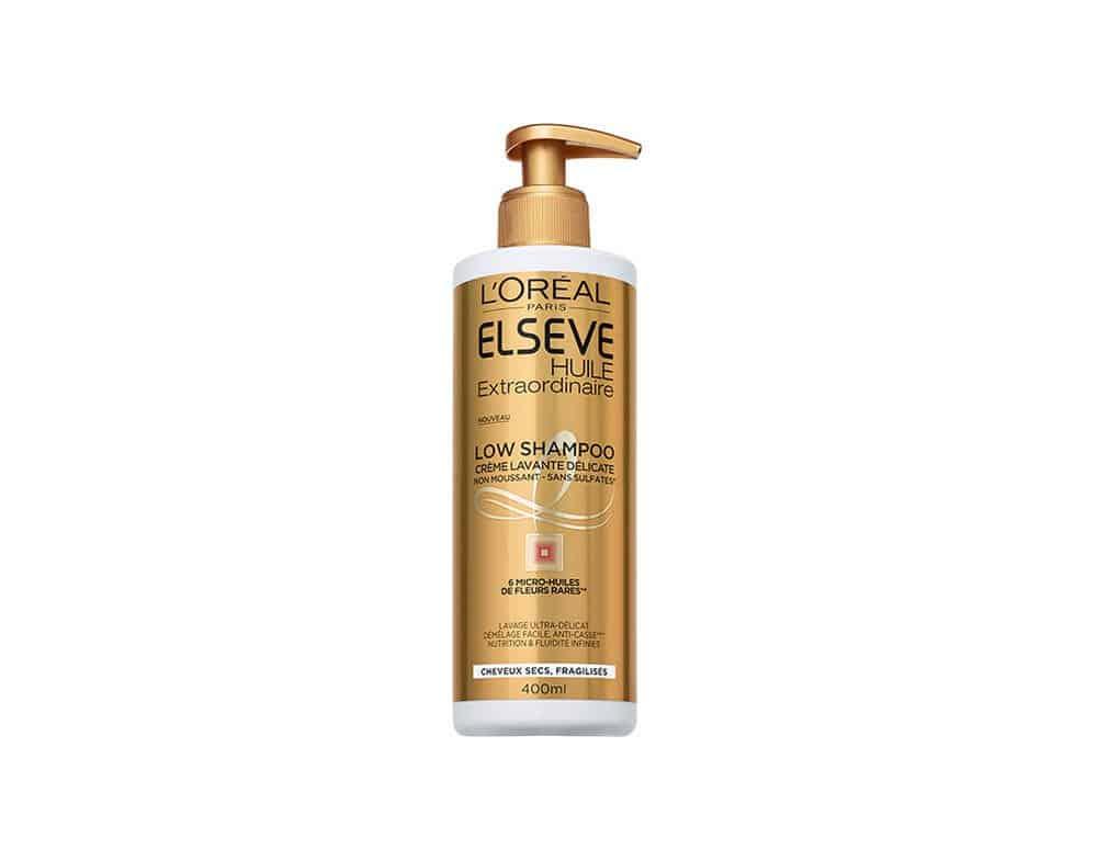 shampoing-cheveux-frises