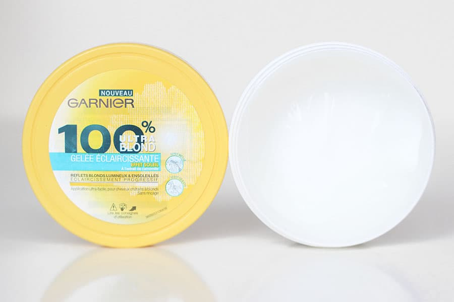 Gelee-eclaircissante-Garnier-avis