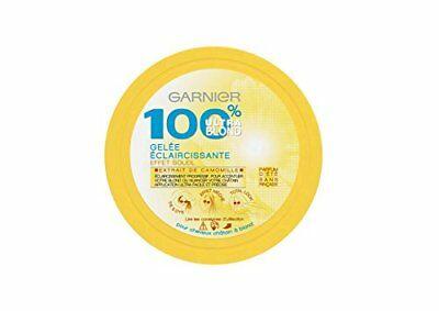 Gelee-eclaircissante-Garnier