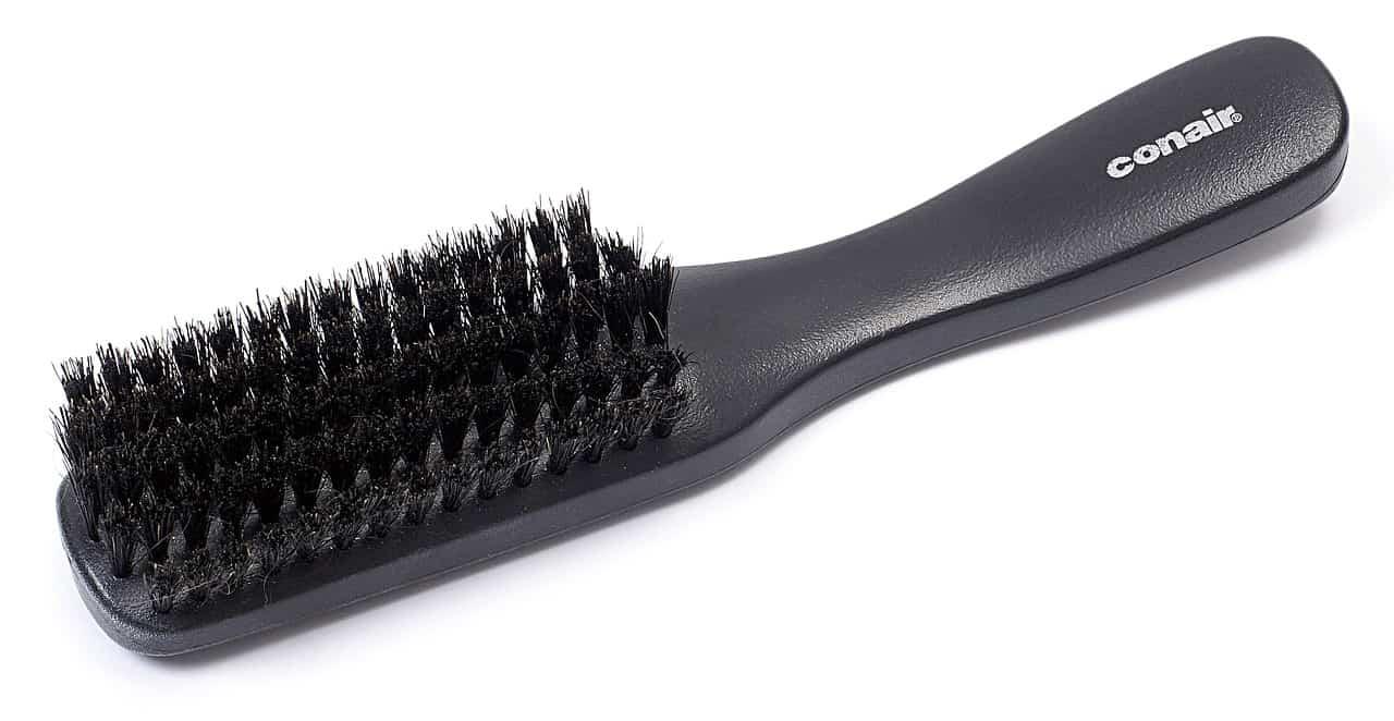 brosse-cheveux-poils-de-sanglier