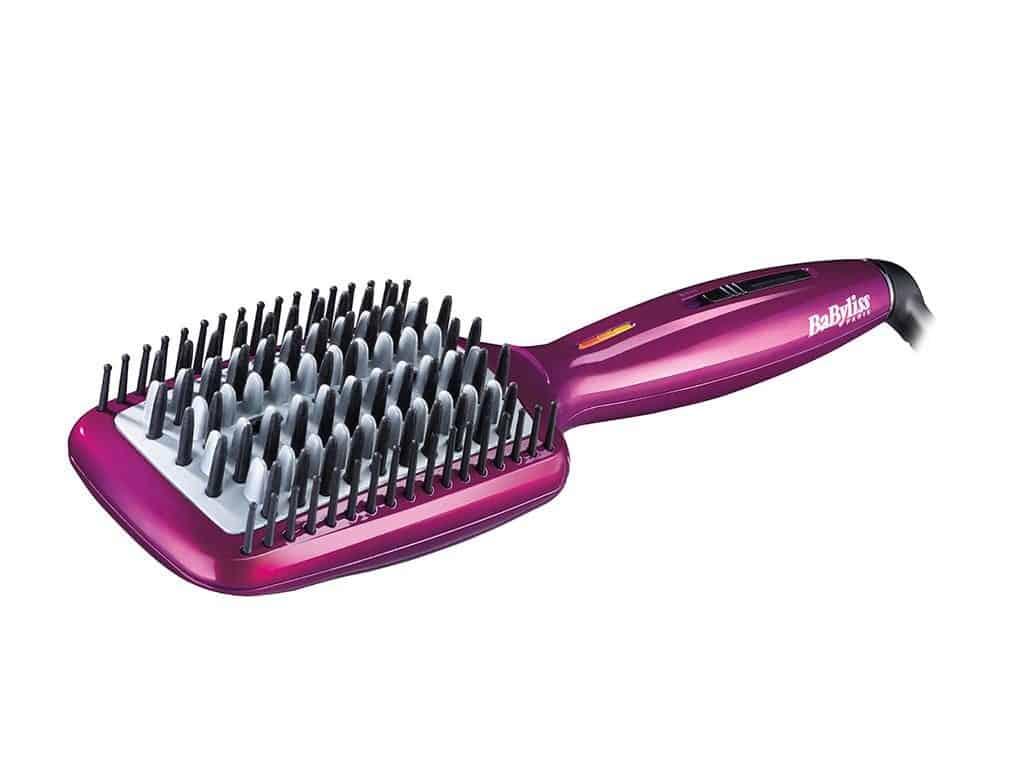 brosse-lissante-Liss-Brush-3D-BaByliss