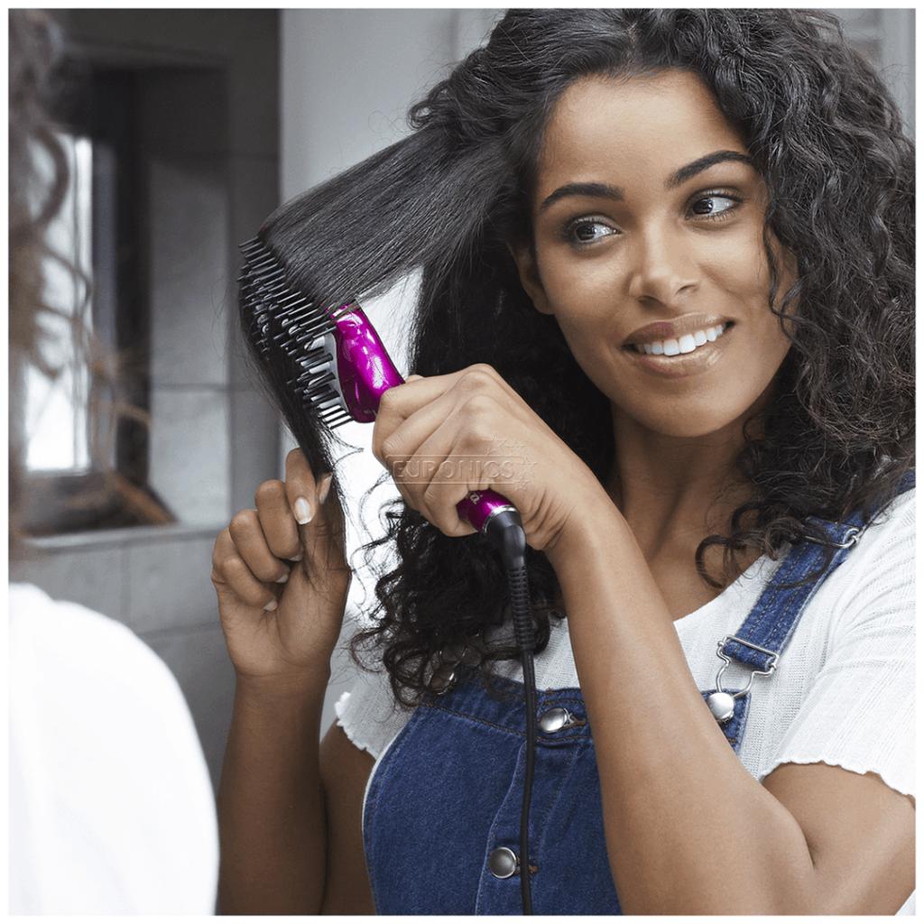 brosse-lissante-Liss-Brush-3D-BaByliss-avis