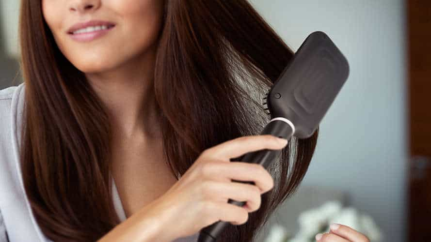 brosse-lissante-StyleCare-Essential-Philips