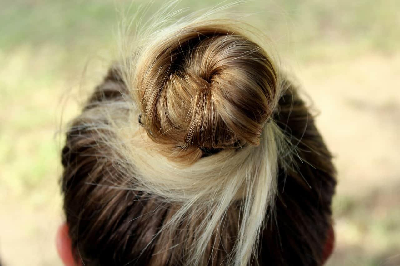 cheveux-poreux-meilleures-astuces
