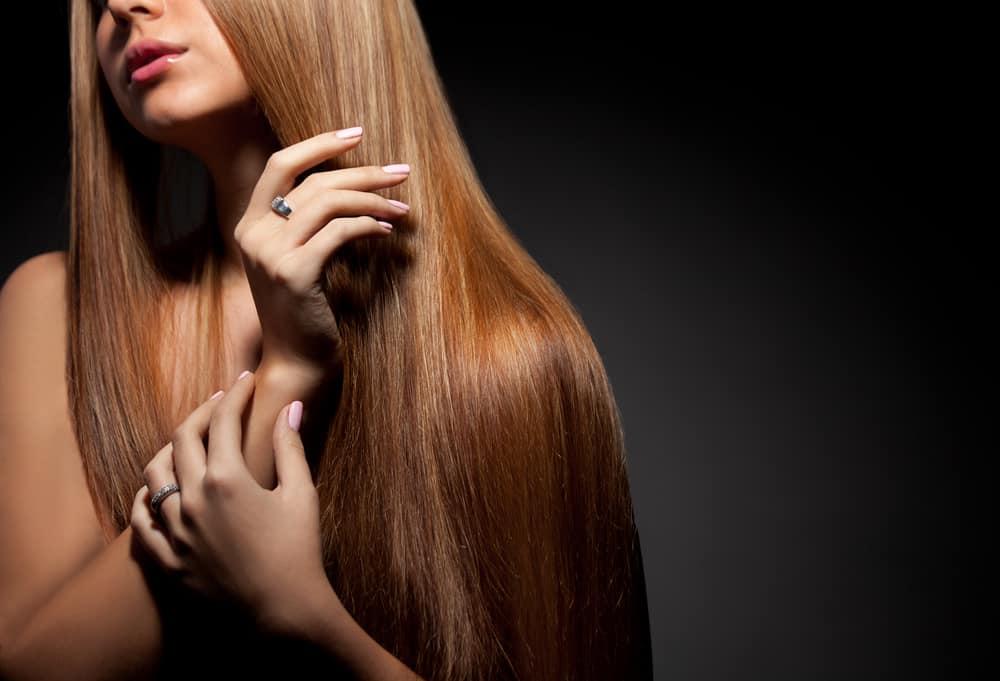 eclaircir-cheveux-fonces-noir