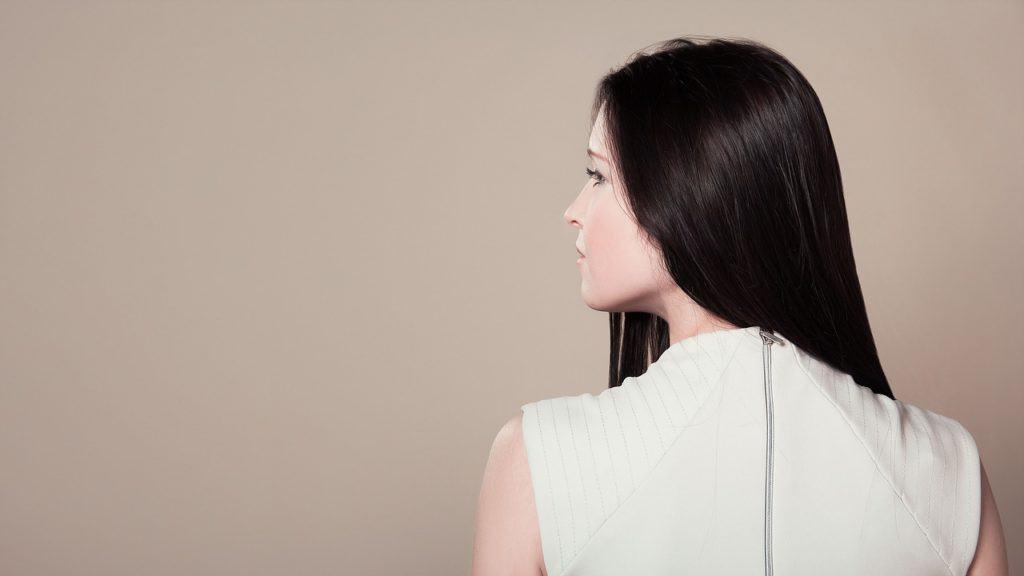 enzymothérapie-lissage-cheveux-doux