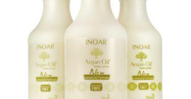 lissage-huile-dargan-Inoar