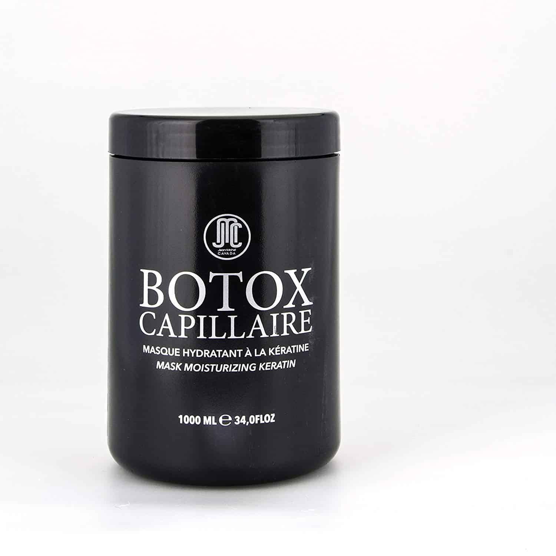 masque-botox-capillaire