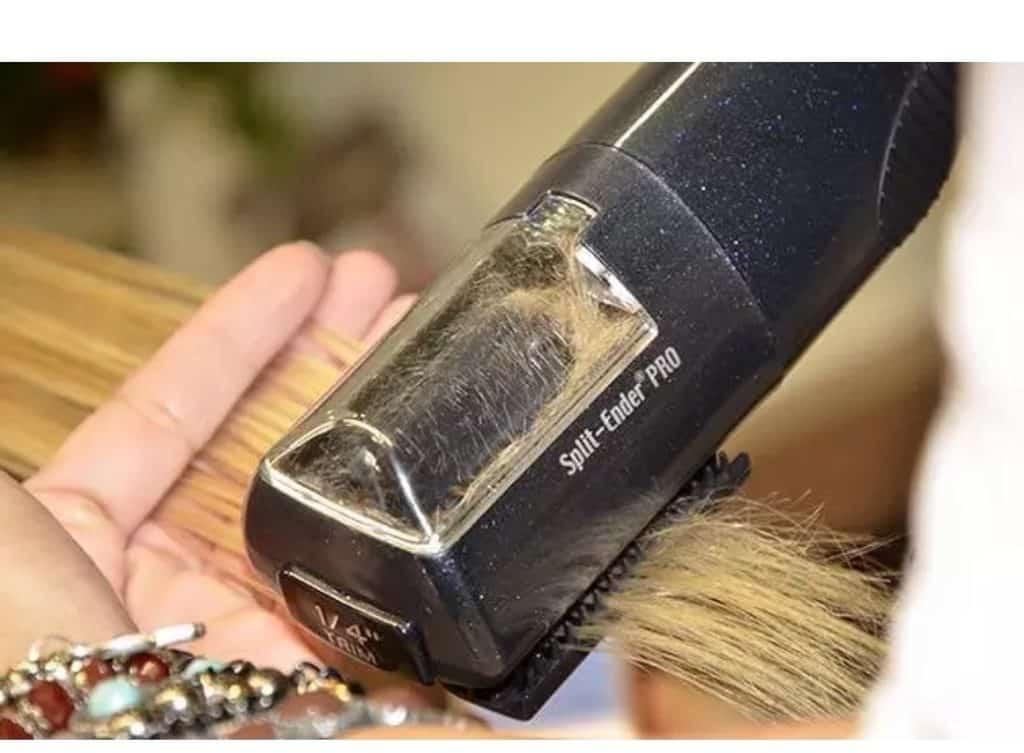 meilleurs-brosses-coupe-fourches-cheveux