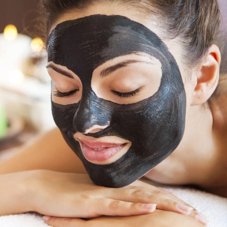Masques Anti Point Noirs Les 10 Meilleures Recette Maison