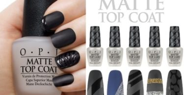 comparatif-vernis-mat-top-coat-test