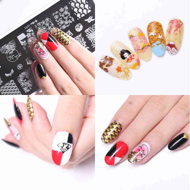 nail-stamping-art