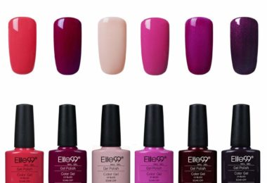 comparatif-vernis semi-permanents-Elite99-test