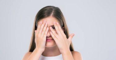 cernes-sous-les-yeux