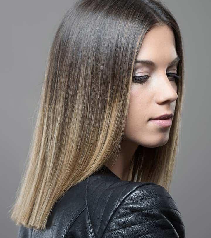 balayage-cheveux-technique-coloration-ombre