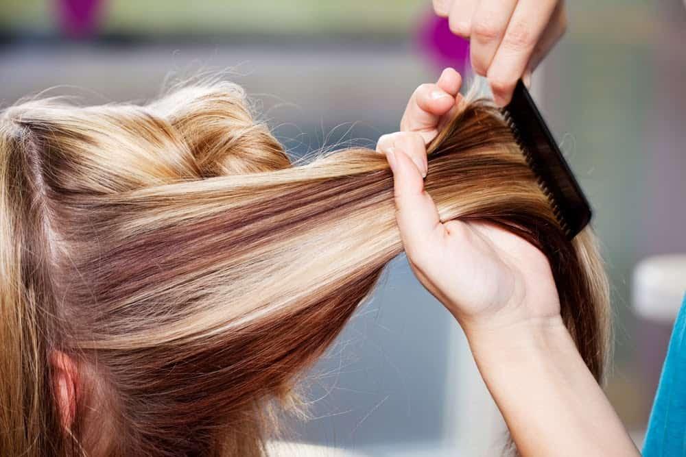 balayage-cheveux-technique-coloration