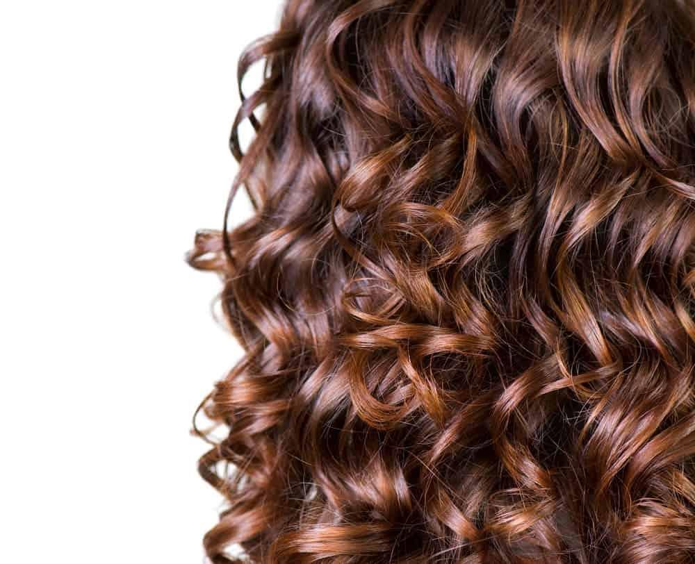 comment-onduler-cheveux-naturel